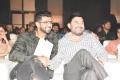 Arun Vijay, Aravind Swamy @ Nawab Movie Press Meet Stills