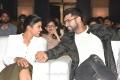 Aishwarya Rejesh, Arun Vijay @ Nawab Movie Press Meet Stills