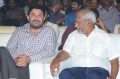 Aravind Swamy, Mani Ratnam @ Nawab Movie Press Meet Stills