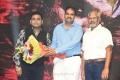 AR Rahman, Mani RatnAM @ Nawab Movie Press Meet Stills