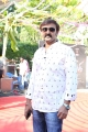 Director Govi @ Nayagi Movie Pooja Stills