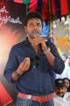 Actor Satyam Rajesh @ Nayagi Movie Pooja Stills