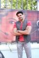 Ganesh Venkatraman @ Nayagi Movie Pooja Stills