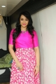 Actress Trisha @ Nayagi Movie Pooja Stills