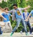 Actor Ram Charan in Nayak Movie Latest Stills
