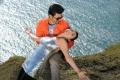 Hot Kajal Agarwal, Ram Charan in Nayak Latest Stills