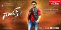Ram Charan Teja's Nayak Movie Latest Wallpapers