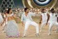 Ram Charan, Amala Paul in Nayak Movie Hot Stills