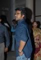 Ram Charan at Nayak Movie Premiere Show Photos