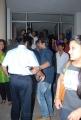 Ram Charan Teja at Nayak Movie Premiere Show Photos