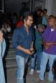 Ram Charan at Naayak Movie Premiere Show Photos