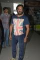 Art Director Anand Sai at Naayak Movie Pre-Release Press Meet Stills
