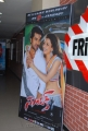 Nayak Movie Pre-Release Press Meet Stills