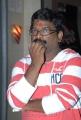 lyricist Chandrabose at Naayak Movie Pre-Release Press Meet Stills