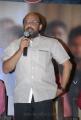S.Radha Krishna at Nayak Movie Pre-Release Press Meet Stills