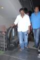 Director VV Vinayak at Nayak Movie Pre-Release Press Meet Stills