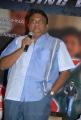 Jaya Prakash Reddy at Nayak Movie Pre-Release Press Meet Stills