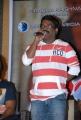 lyricist Chandrabose at Nayak Movie Pre-Release Press Meet Stills