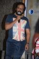 Art Director Anand Sai at Nayak Movie Pre-Release Press Meet Stills
