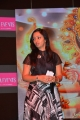 Singer Malavika @ Nayaki Movie Audio Release Function Stills