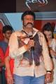 Nandamuri Balakrishna @ Nayaki Movie Audio Release Function Stills