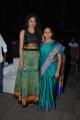 Sushma Raj @ Nayaki Movie Audio Release Function Stills