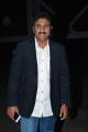 Raghu Kunche @ Nayaki Movie Audio Release Function Stills