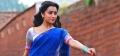 Actress Trisha in Nayaki Movie Latest Stills