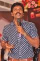 Sathyam Rajesh @ Nayaki Movie Press Meet Stills