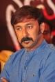 Director Govi @ Nayaki Movie Press Meet Stills