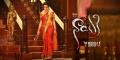 Actress Trisha Krishnan's Nayaki Movie Wallpapers