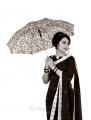 Trisha's Nayaki Telugu Movie Stills
