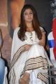 Beautiful Nayantara Photos in White Churidar Dress