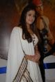 Nayanthara at Krishnam Vande Jagadgurum Success Meet Pictures