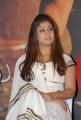 Beautiful Nayantara Cute Images in White Churidar
