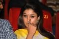 Nayanthara Cute Photos at KVJ Movie Audio Release