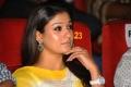 Nayanthara Cute Photos at KVJ Movie Audio Launch