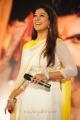 Beautiful Nayanthara Photos at Krishnam Vande Jagadgurum Audio Release