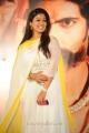 Nayantara Cute Photos at KVJ Audio Release