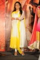 Nayanthara Cute Photos at Krishnam Vande Jagadgurum Audio Release