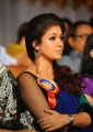 Nayanthara Beautiful Saree Stills at Nandi Awards 2011 Function