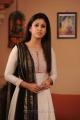 Actress Nayanthara Cute Images in Greeku Veerudu Movie