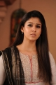Greeku Veerudu Nayanthara CUte Images