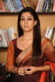 Greeku Veerudu Actress Nayanthara Beautiful Images