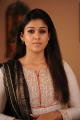 Actress Nayanthara Cute Images in Greeku Veerudu Movie