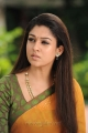 Cute Nayanthara Beautiful Images in Greeku Veerudu Movie