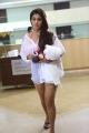 Aarambam Actress Nayanthara Hot Spicy Stills