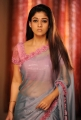 Greeku Veerudu Actress Nayanthara Hot Pics