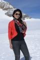Greeku Veerudu Nayanthara Hot Stills