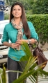 Greeku Veerudu Heroine Nayanthara Latest Stills